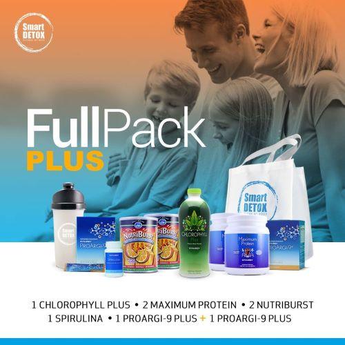 Apakah Smartdetox Fullpack Plus dari Smartdetoxtato 087875863425